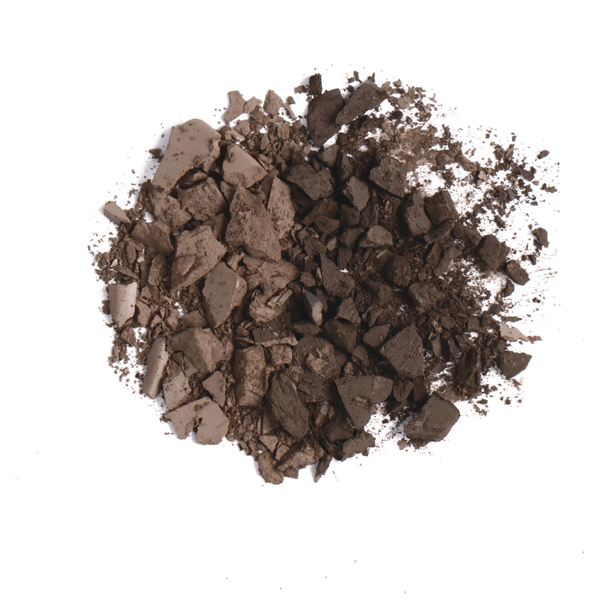 Brow Powder Duo - Dark Brown