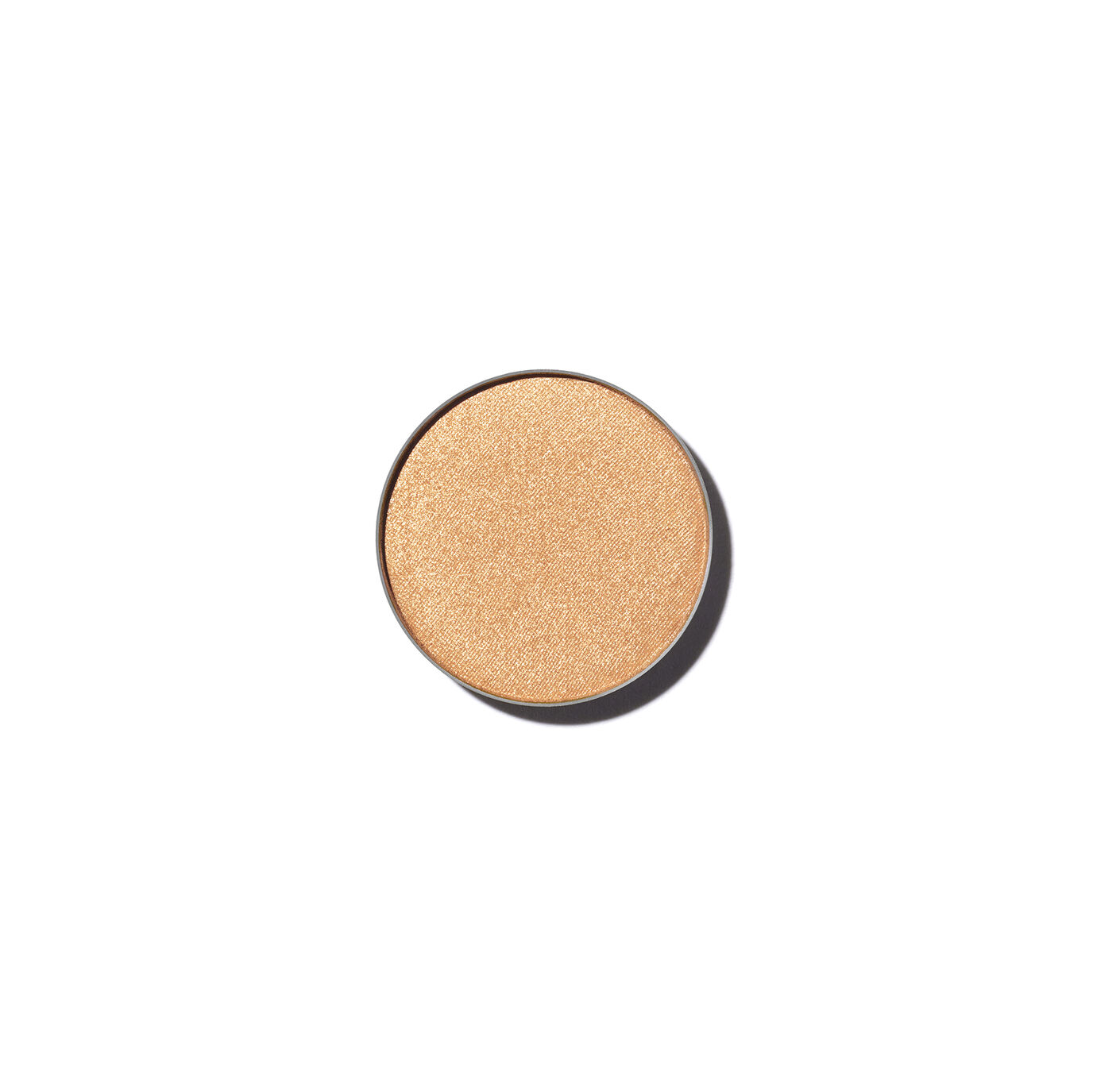 Eyeshadow Singles - Peach Sorbet