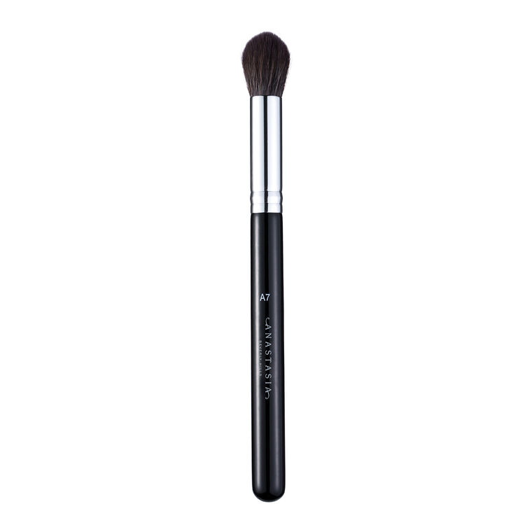 A7 Pro Brush Large Blending Brush