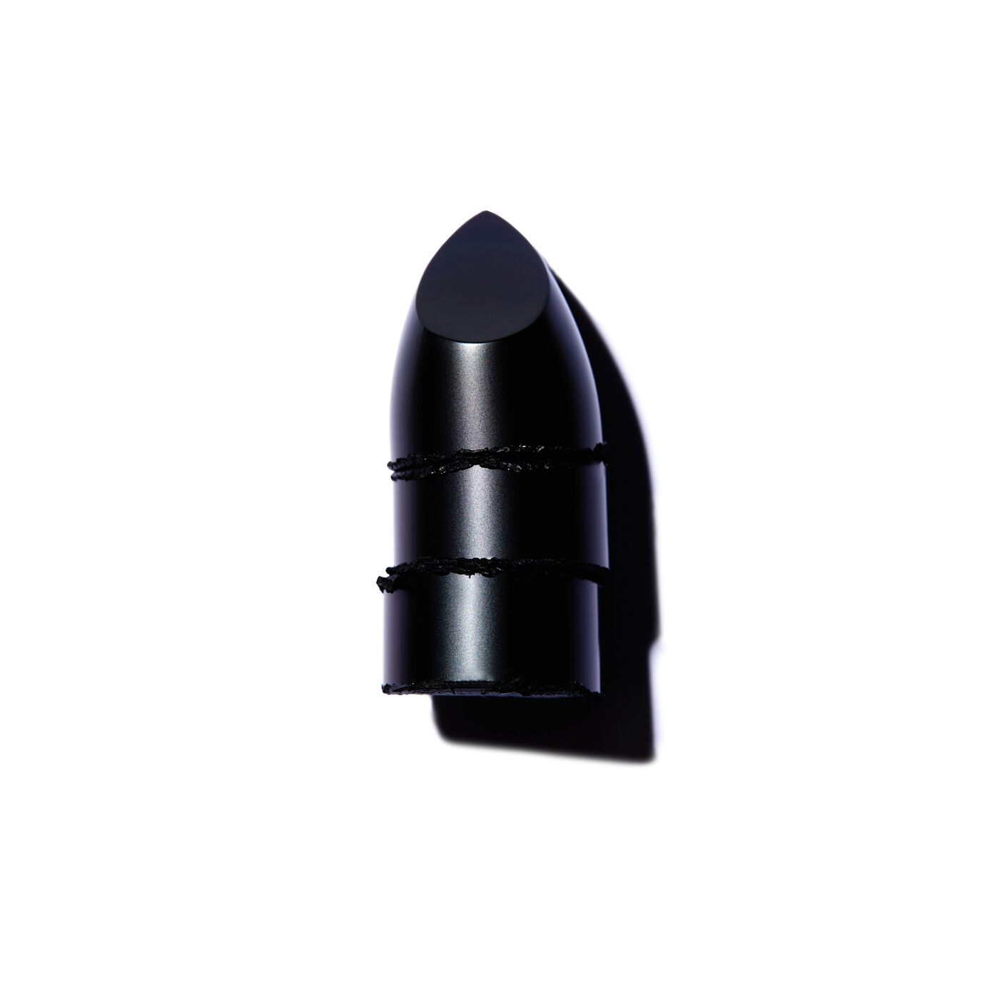 Matte Lipstick - Midnight