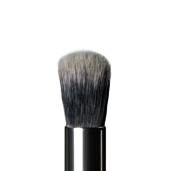 Pro Brush- A6 Buff and Blend Brush