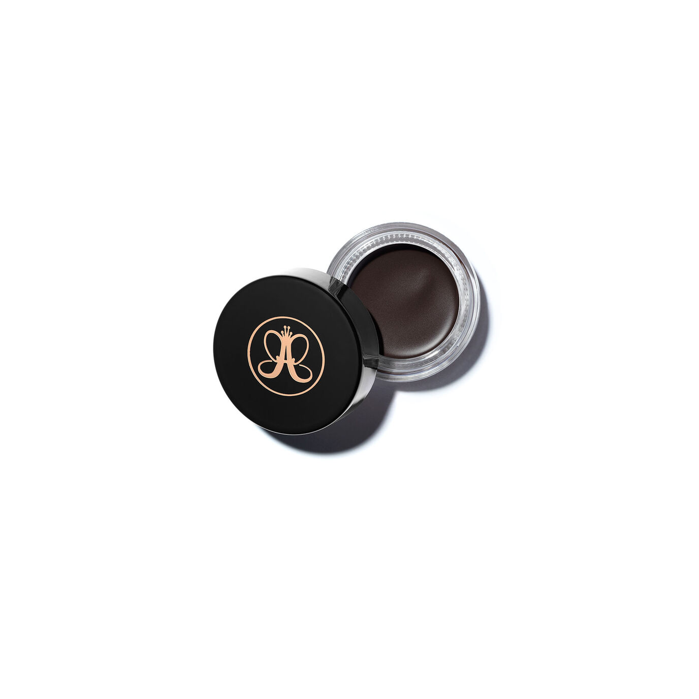 DIPBROW® Pomade - Ebony