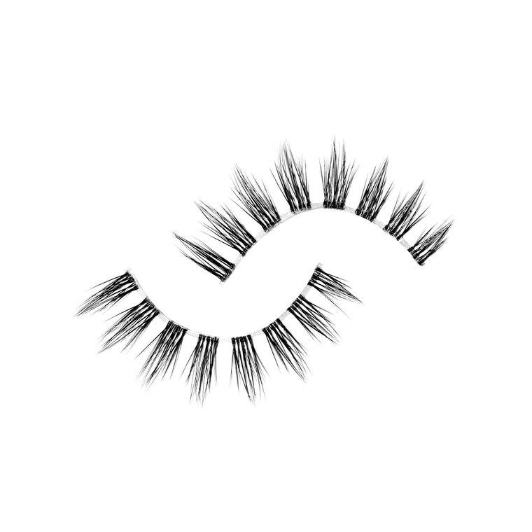NORVINA® False Eyelashes - High Fidelity