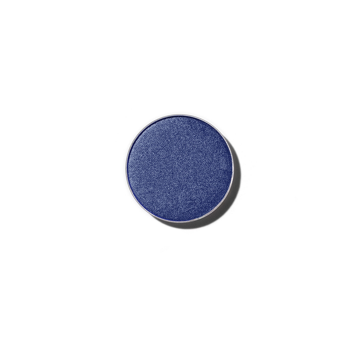 Eyeshadow Singles - Star Cobalt