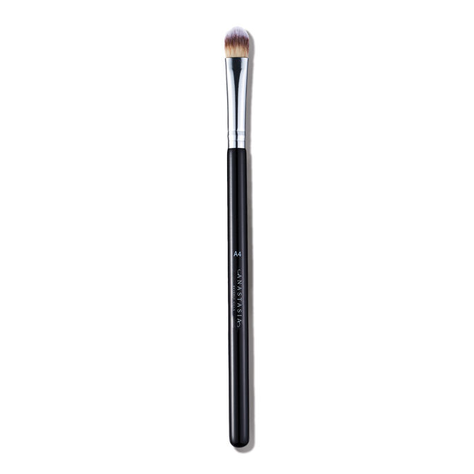 A4 Pro Brush - Cream Shadow Brush