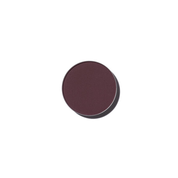 Eye Shadow Singles - Aubergine