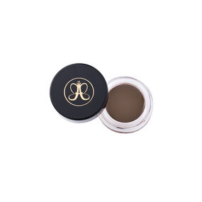 Dipbrow Pomade - Medium Brown