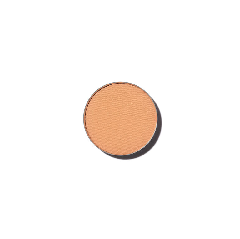Eye Shadow Singles - Orange Soda