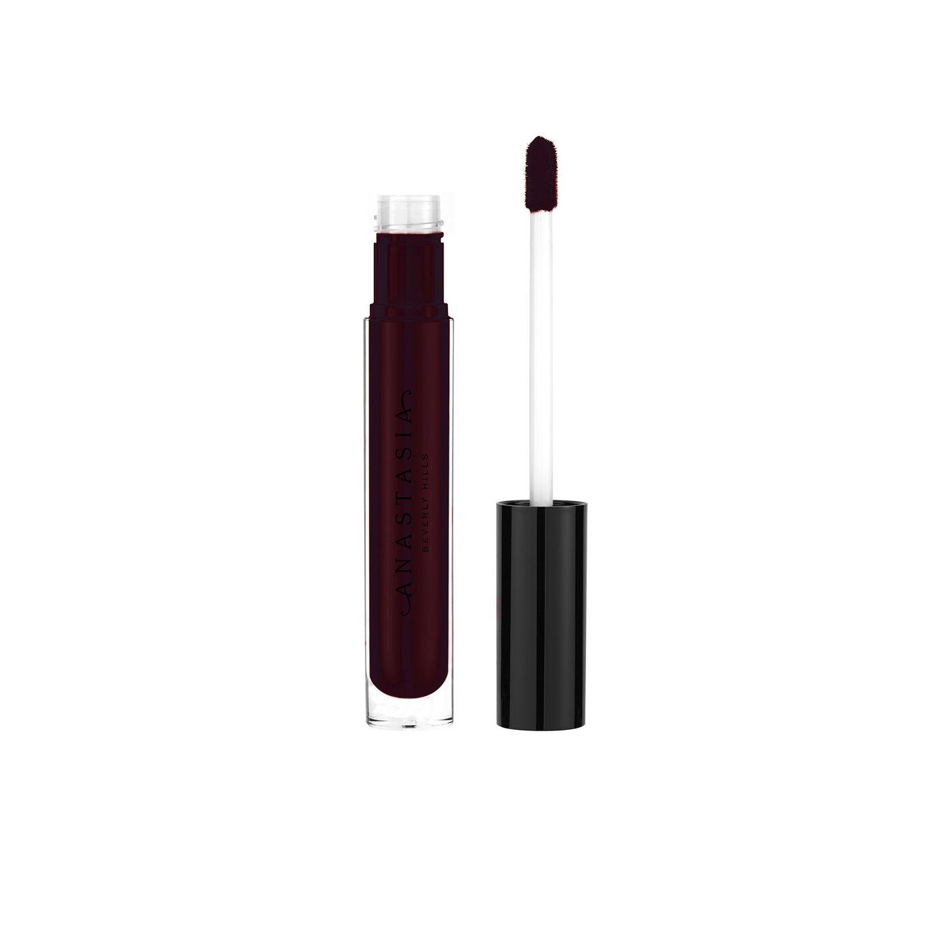 Lip Gloss - Potion