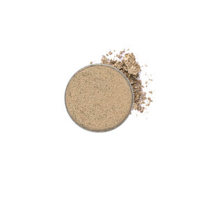 Eye Shadow Singles - Amber