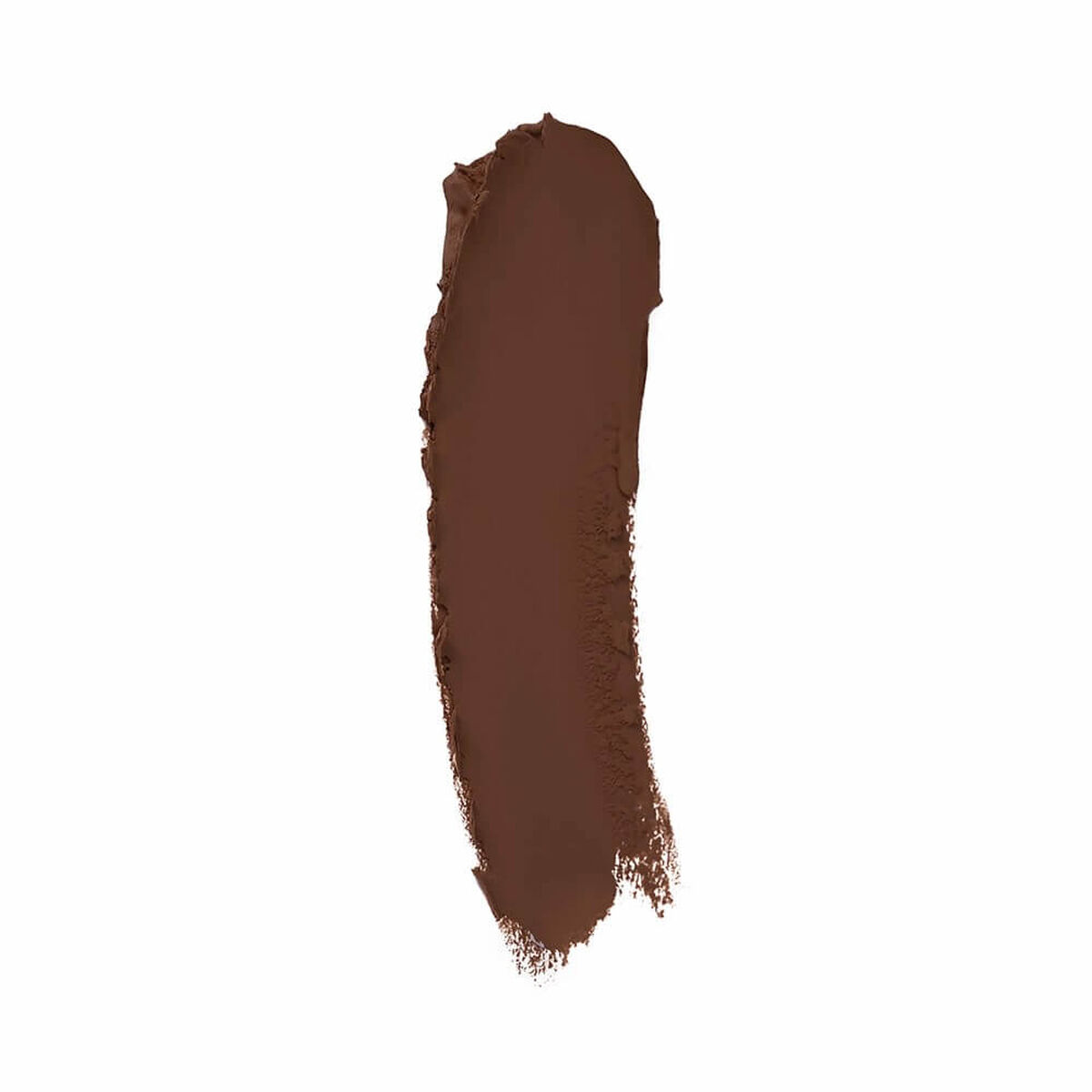 Stick Foundation
