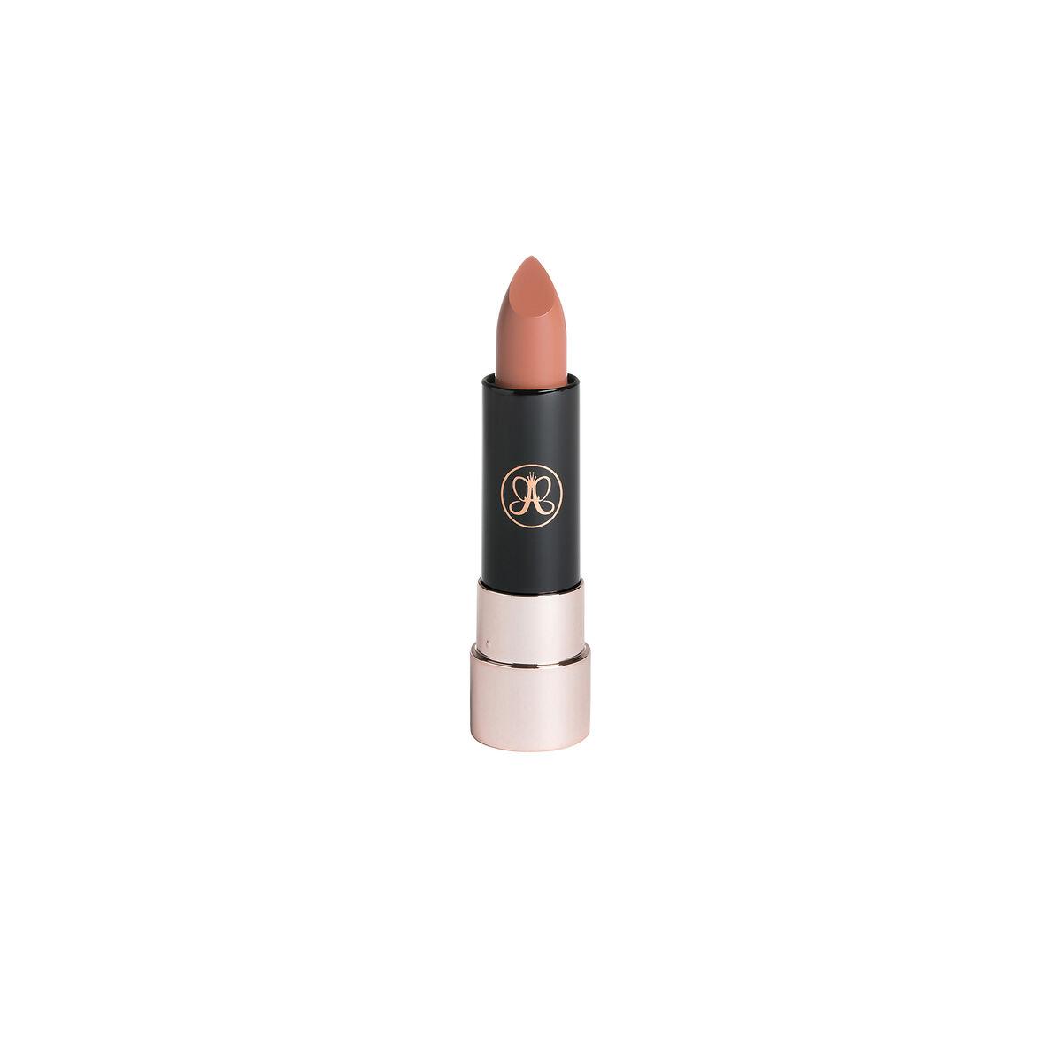 Matte Lipstick - Peachy