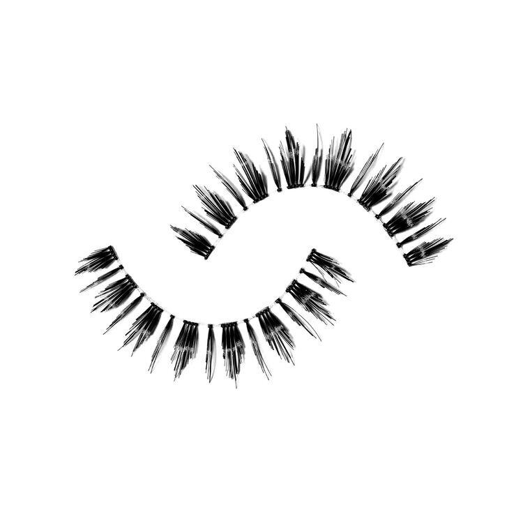 NORVINA® False Eyelashes - So Cute