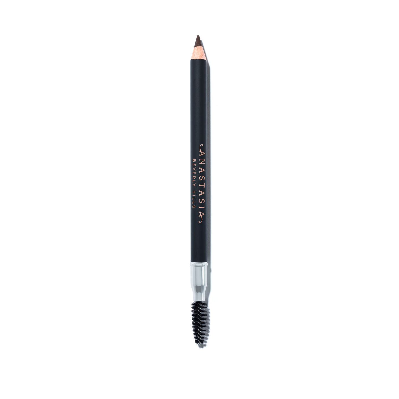 44c1cfec80a Perfect Brow Pencil | Eyebrow Pencils - Anastasia Beverly Hills