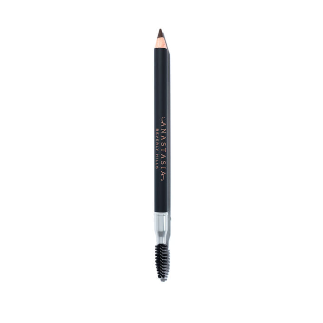 Perfect Brow Pencil - Medium Brown