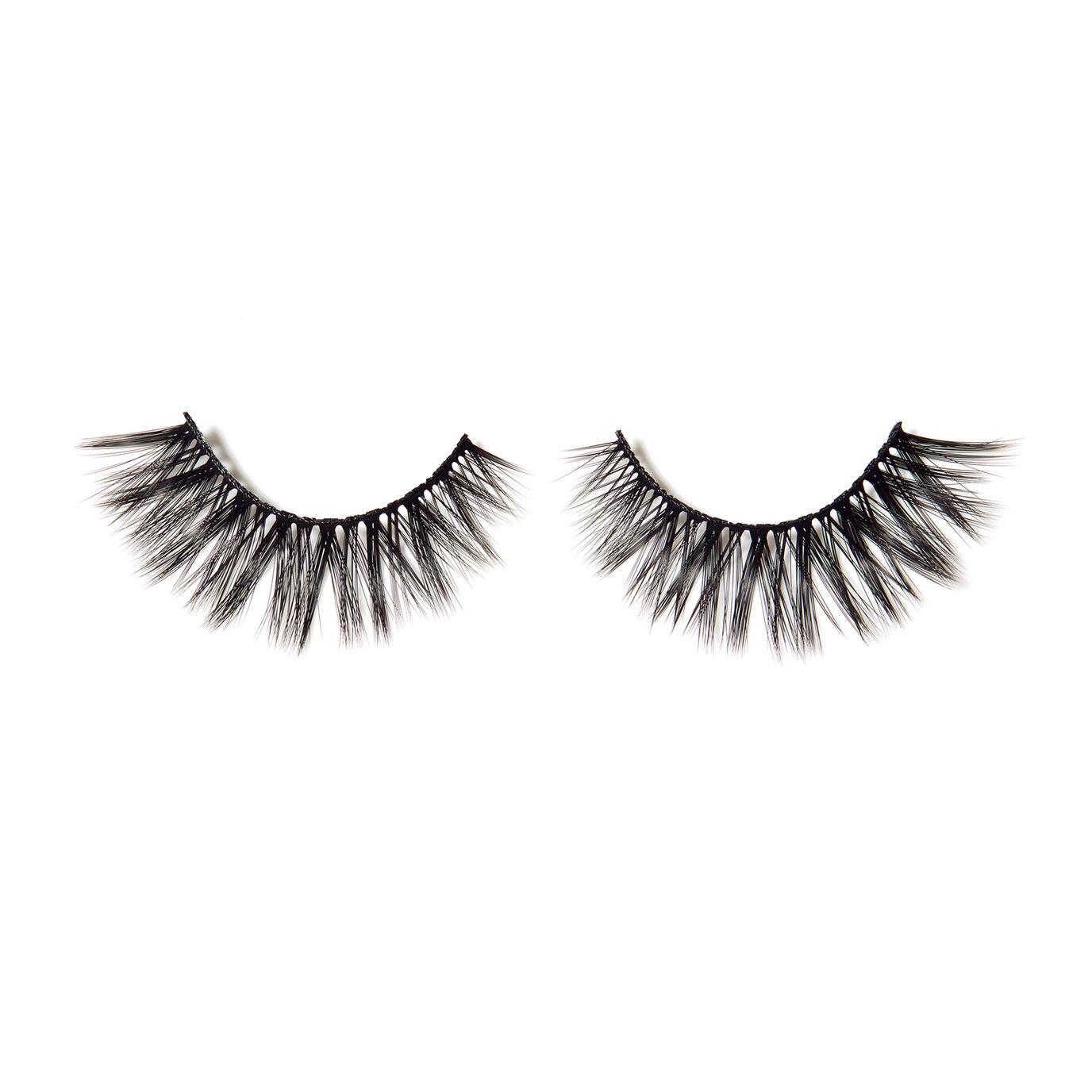 NORVINA® False Eyelashes - Dreamy