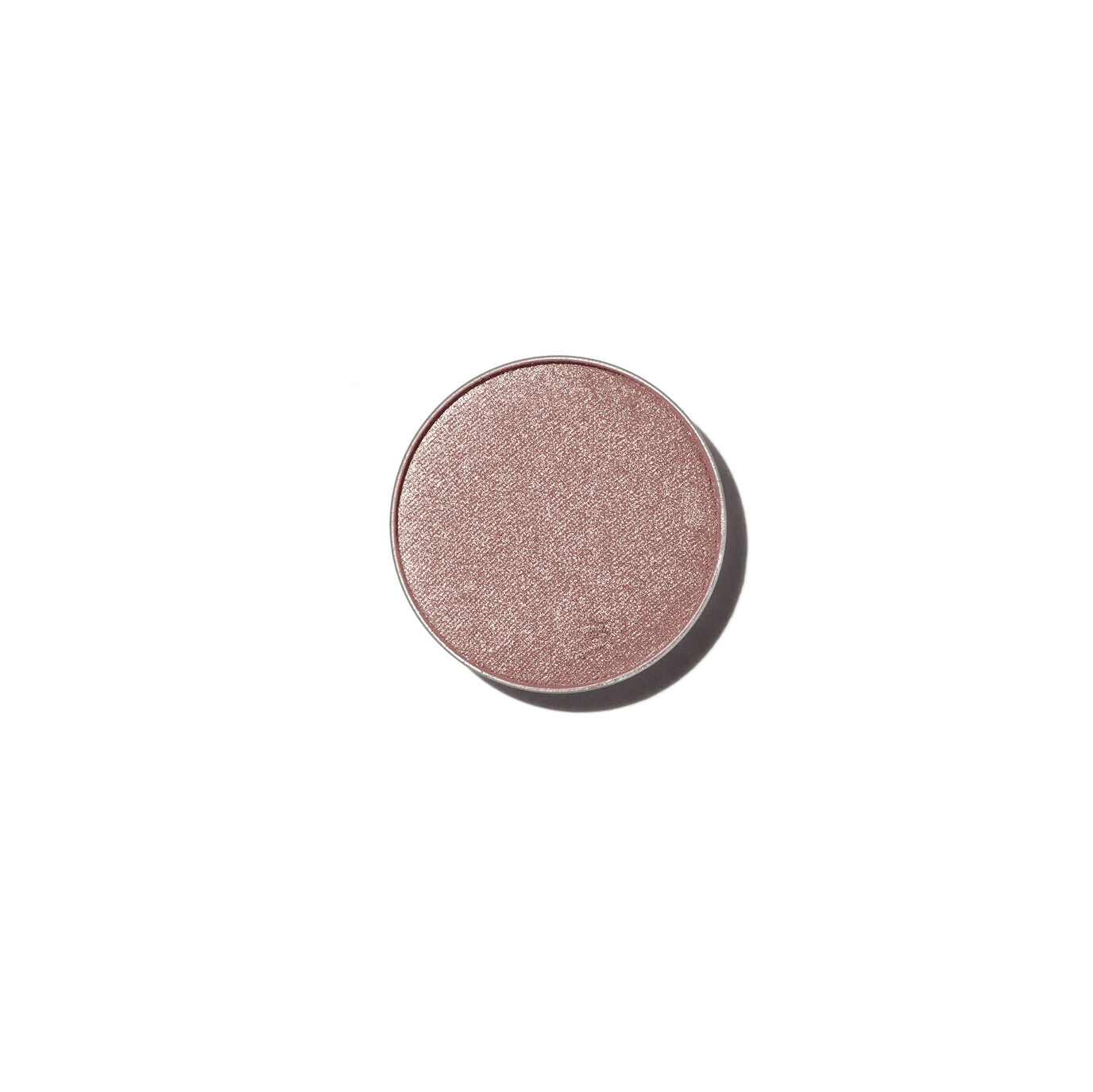 Eyeshadow Singles - Pink Champagne