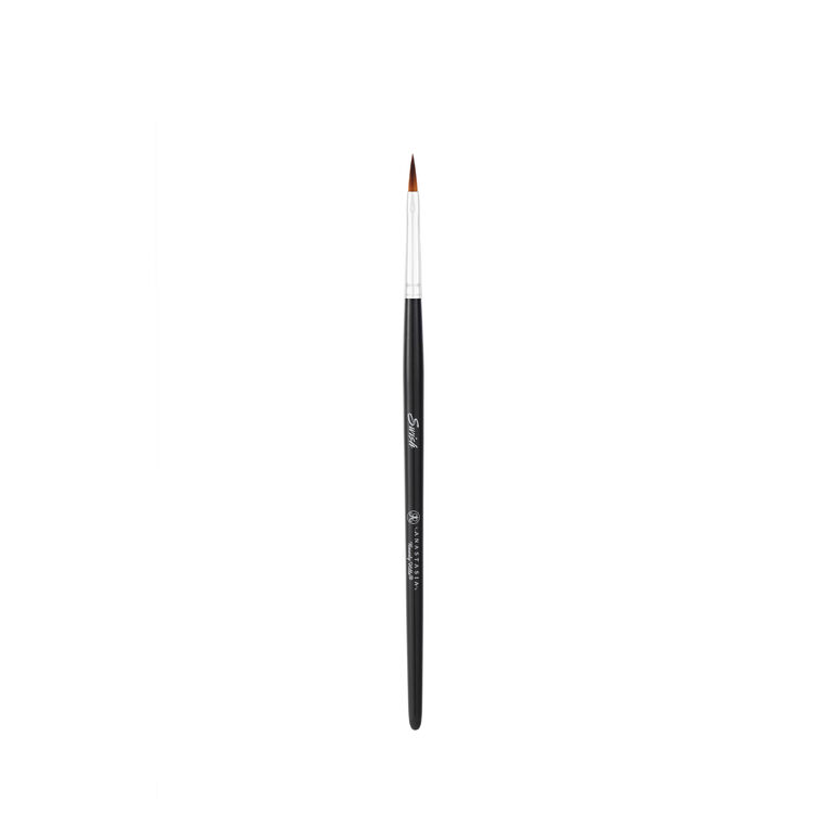 Swish Liner Brush