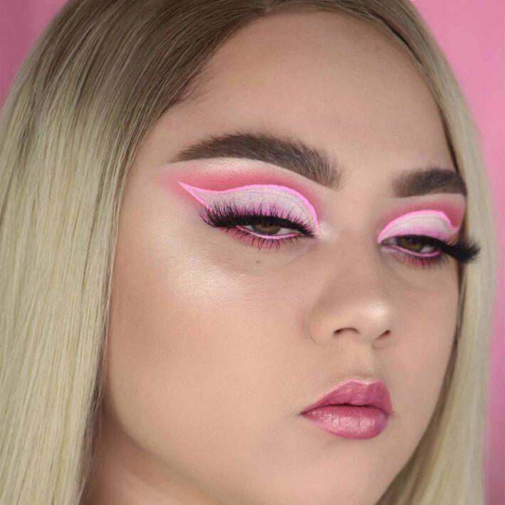 undefinedHoliday Lip Gloss Set