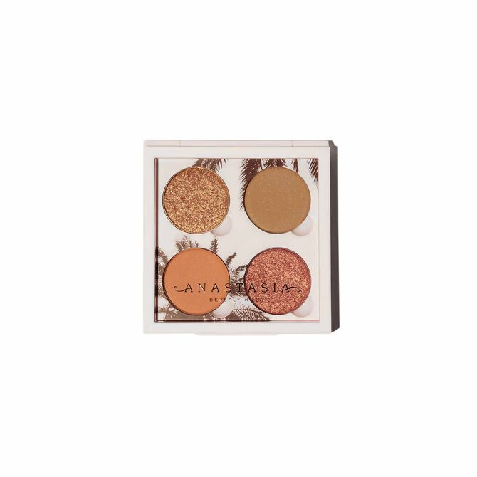 Daytime Collection Eyeshadow Palette