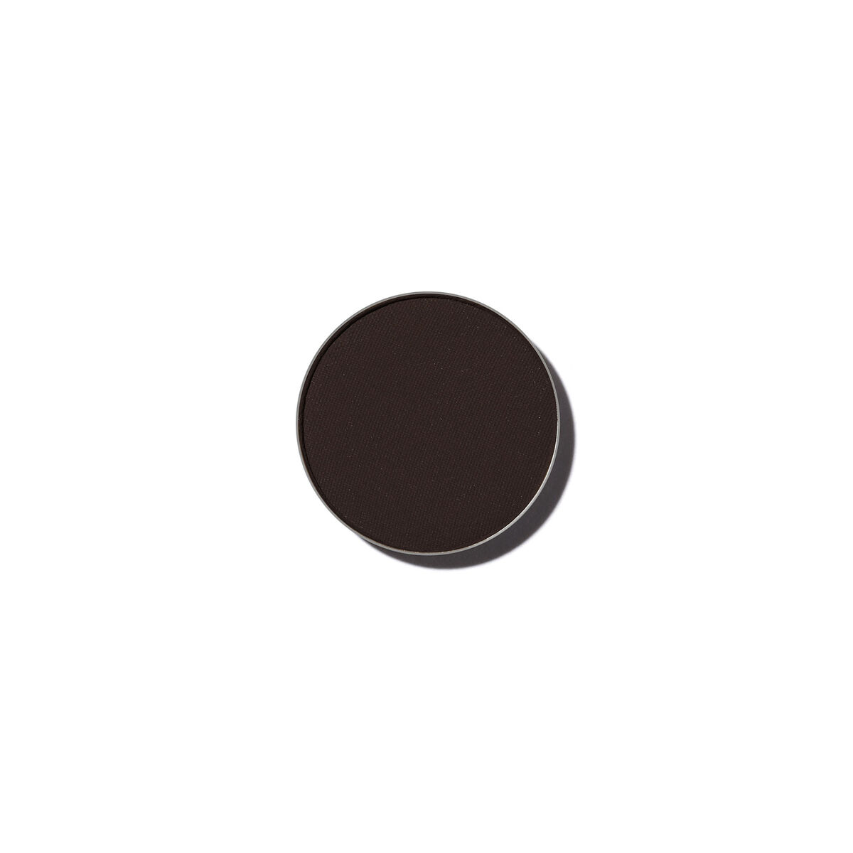 Eye Shadow Singles - Deep Brown