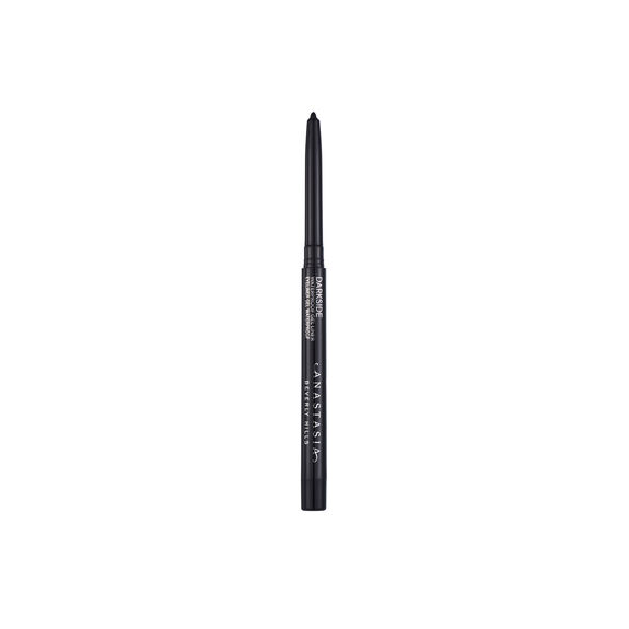 Darkside Waterproof Gel Liner