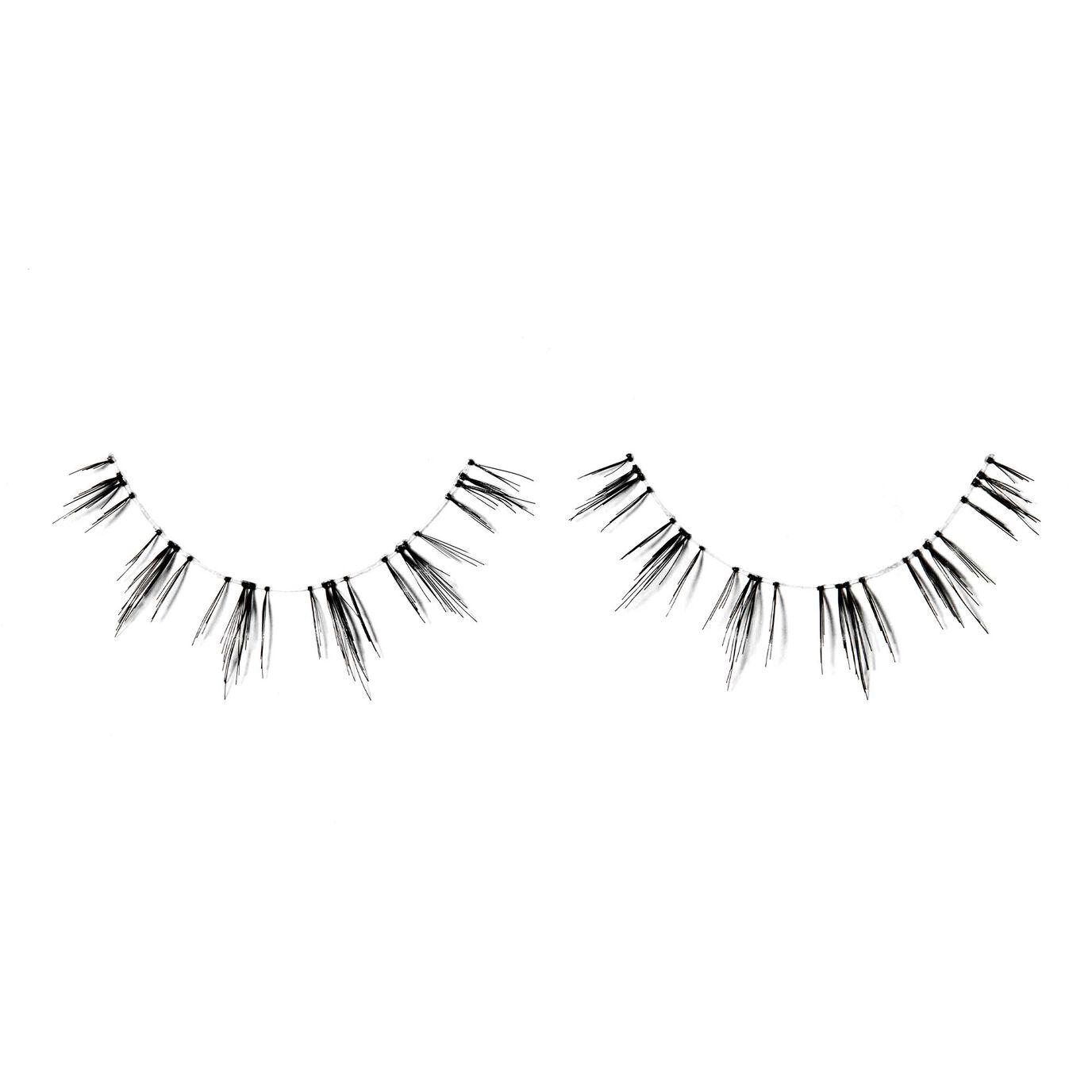 NORVINA® False Eyelashes - A Moment