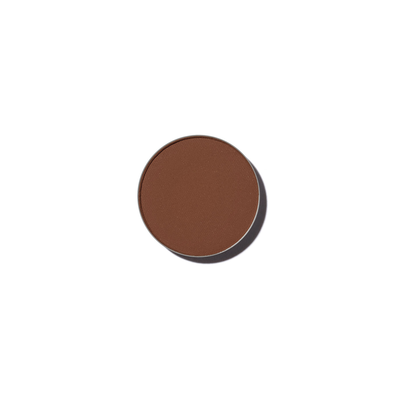 Eyeshadow Singles - Fudge