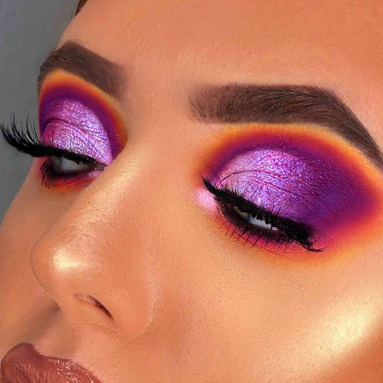 Explore the Beauty Queen by @beautyxanj featuring DIPBROW® Pomade - Ebony