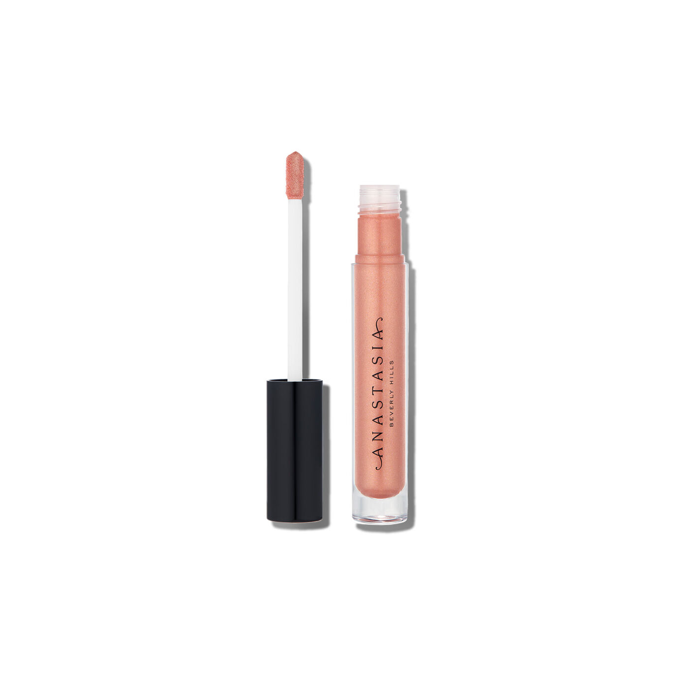 Lip Gloss - Sunscape