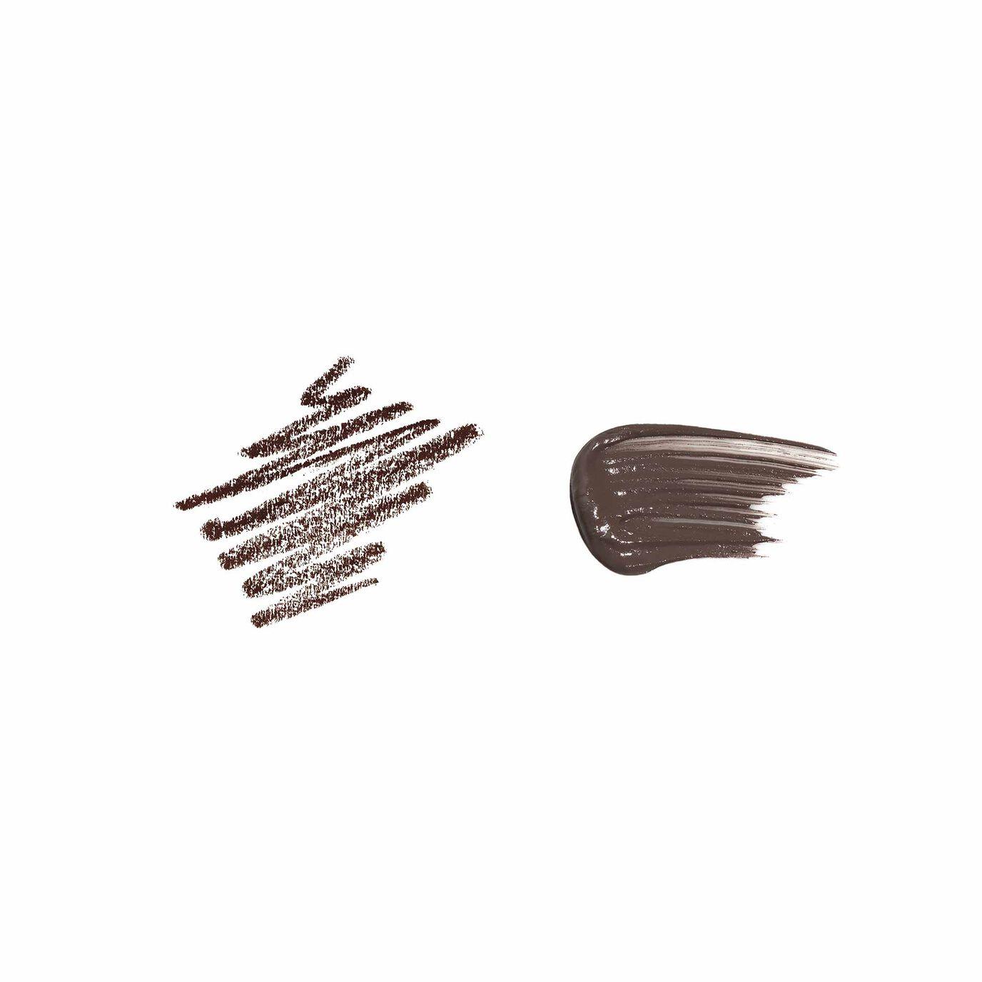 Best Brows Ever Kit - Medium Brown