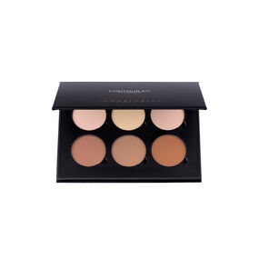 Contour Kit - Light to Medium