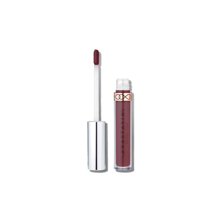 Liquid Lipstick