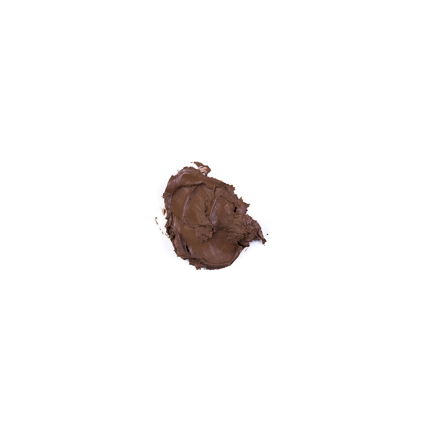 DIPBROW® Pomade - Chocolate