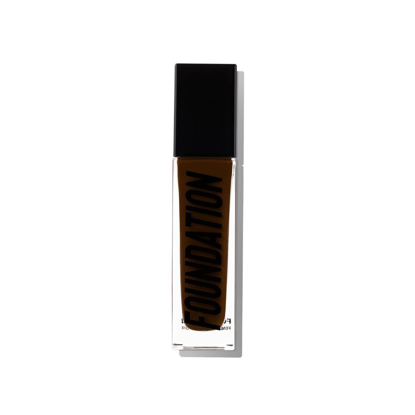 Luminous Foundation - 590C