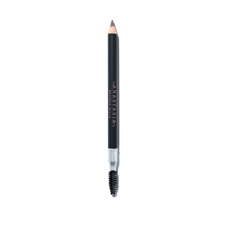 Perfect Brow Pencil - Blonde
