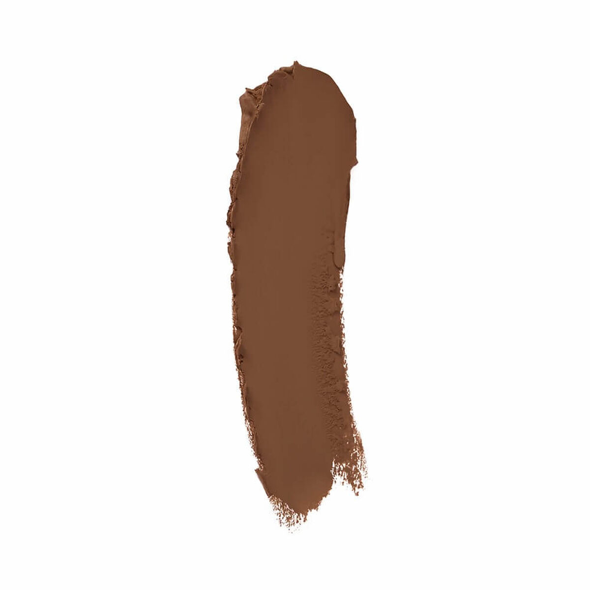 Stick Foundation - Ebony