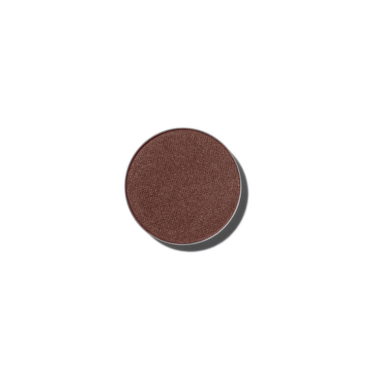 Eye Shadow Singles - Truffle