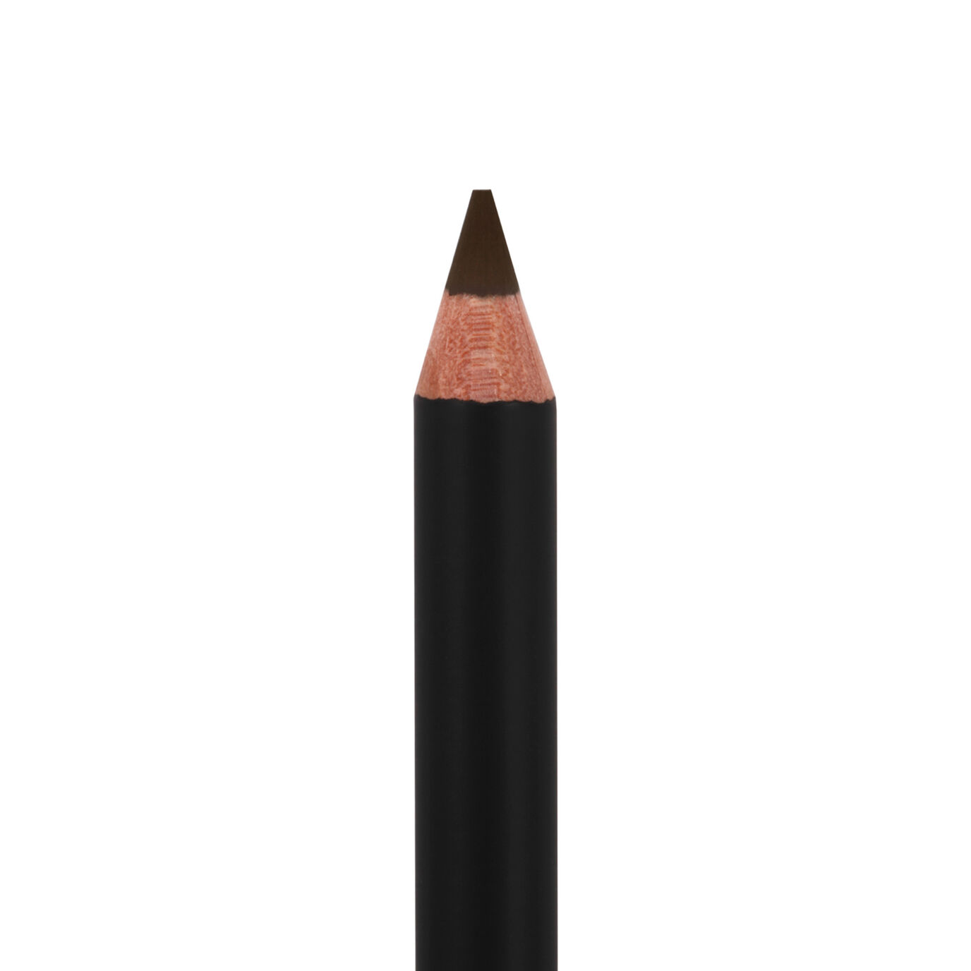 Perfect Brow Pencil - Dark Brown