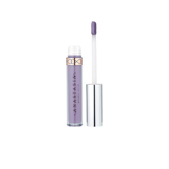 Liquid Lipstick - Clover