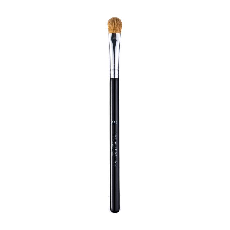 A24 Pro Brush - Medium Shadow Brush