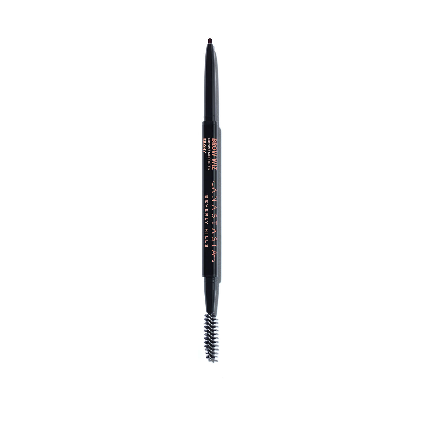 Brow Wiz® - Ebony