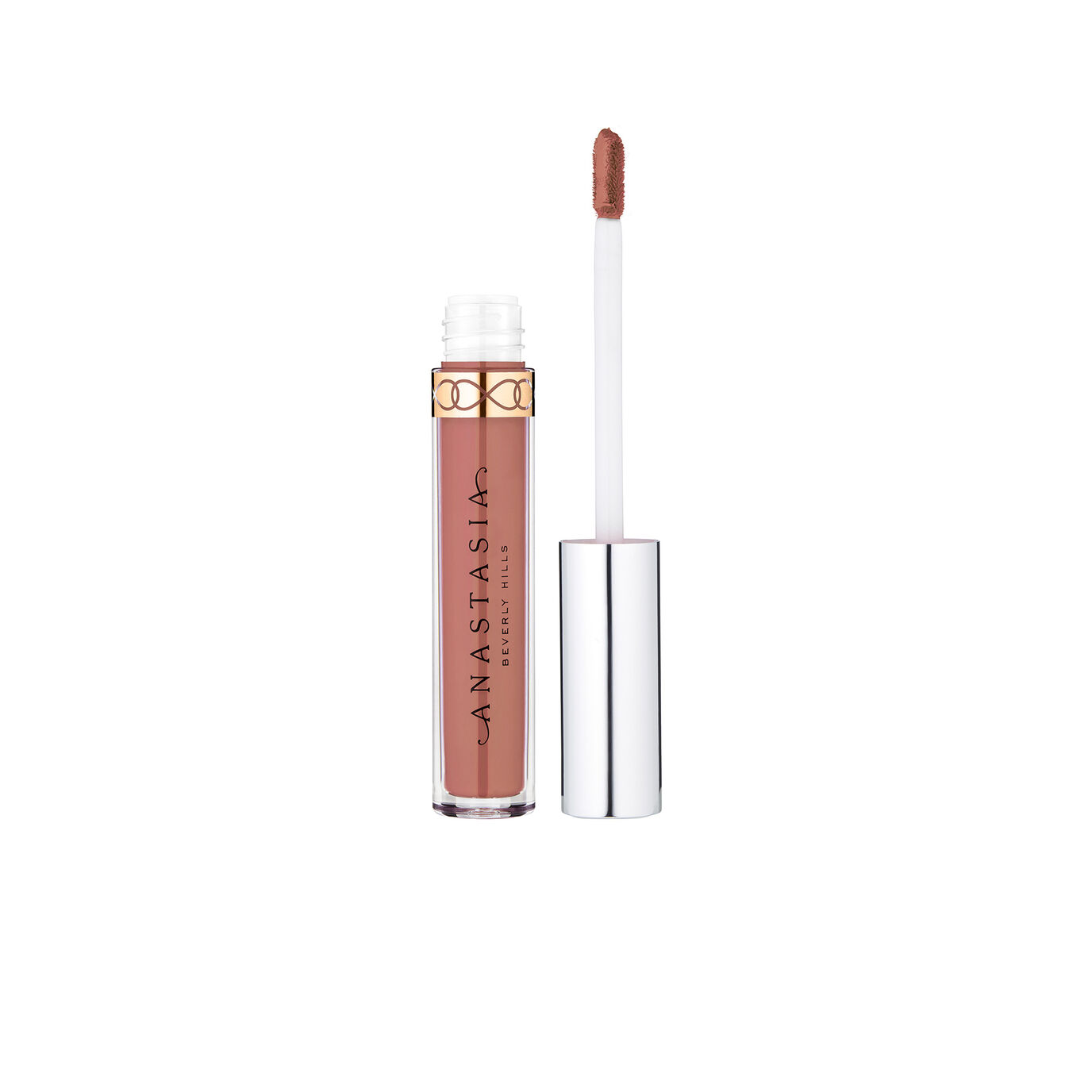 Liquid Lipstick - Rock Sand