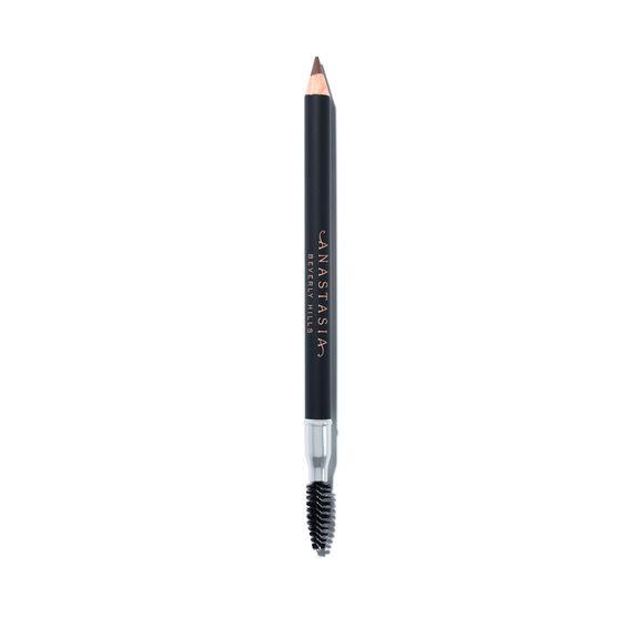 Perfect Brow Pencil - Caramel