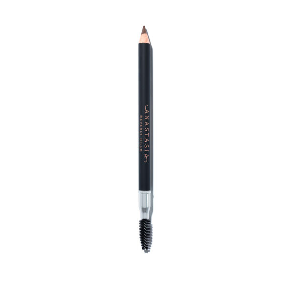 Perfect Brow Pencil
