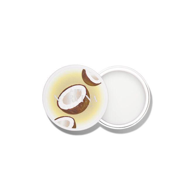NORVINA® Lip Balm - Coconut
