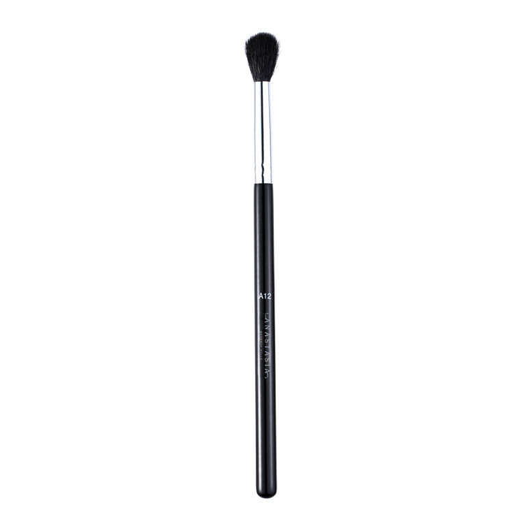 A12 Pro Brush Small Contour Brush
