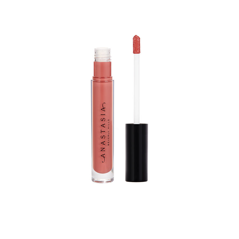 Lip Gloss - Caramel