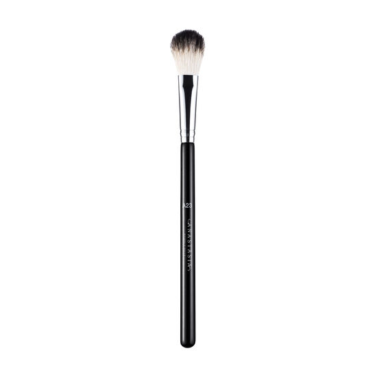 Pro Brush - A23 Large Tapered Blending Brush
