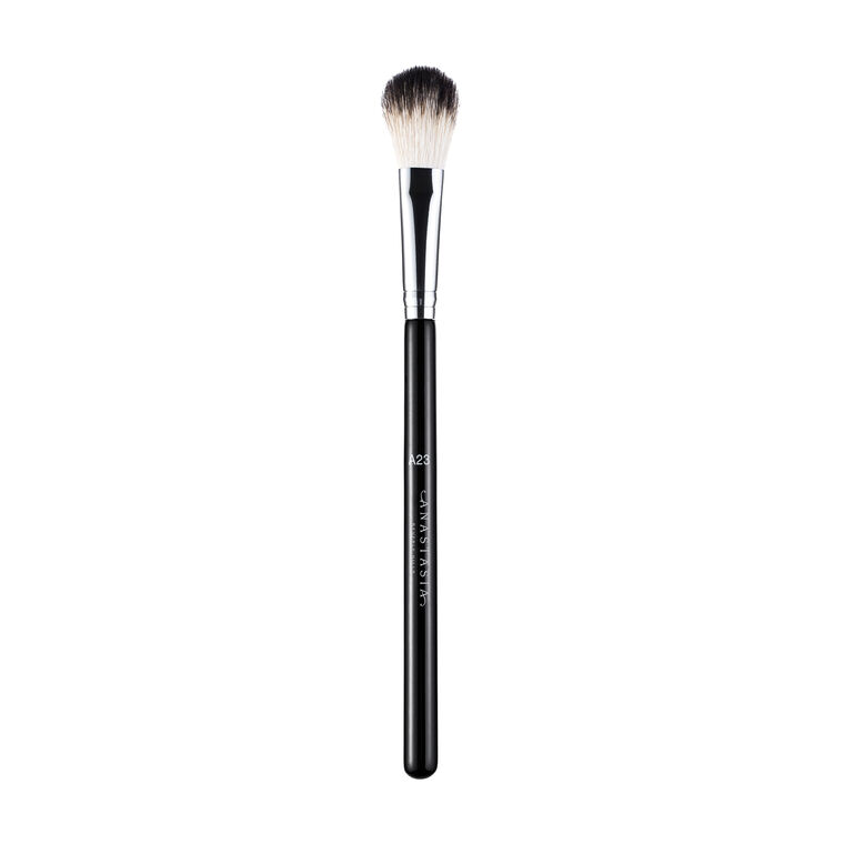 A23 Pro Brush Large Tapered Blending Brush